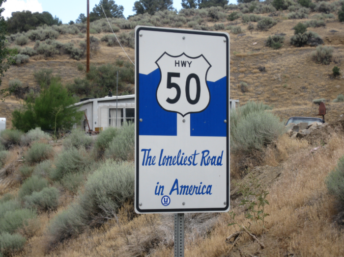 route-50