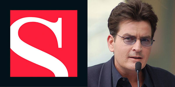 salon-charlie-sheen