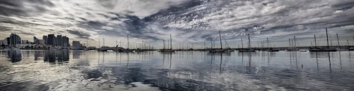 san-diego-harbor-1400-cc