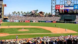 san-francisco-giants-baseball-cc