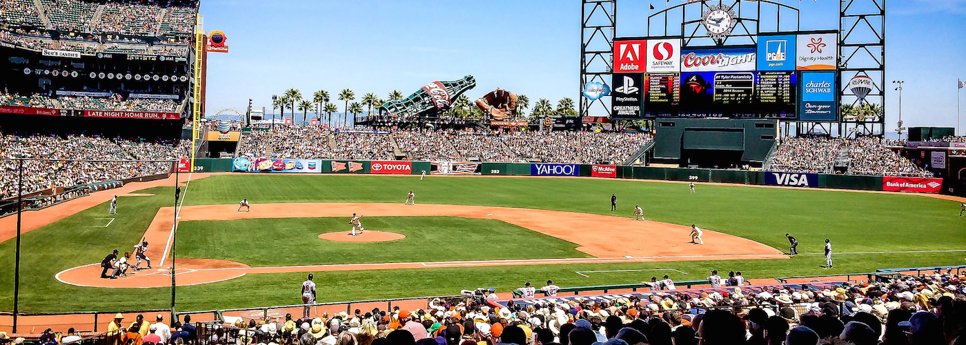 san-francisco-giants-baseball-cc