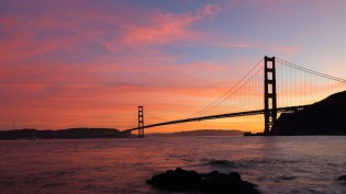 san-francisco-golden-gate-bridge-cc