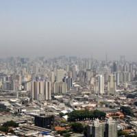 sao-paulo-skyline-cc