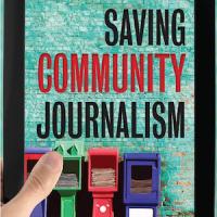 savingcommunityjournalism