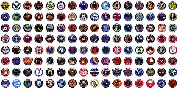sbnation-logos-2012