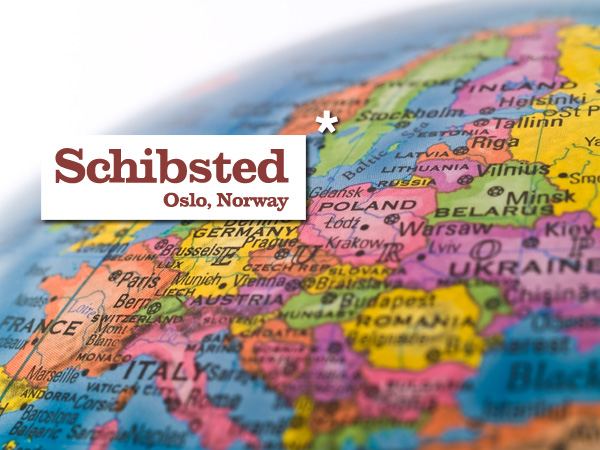 schibsted-map