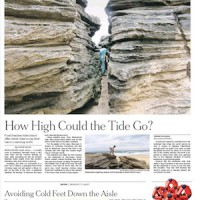 science-times-nyt-redesign-front copy