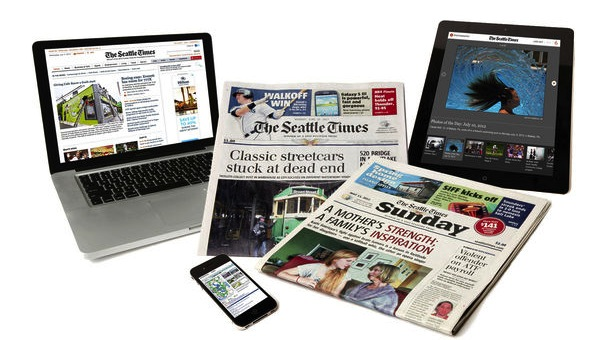 seattle-times-paywall