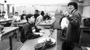 seattle_classroom-cc