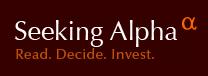 seeking-alpha