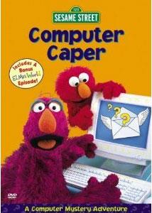 sesame-street-computer-caper