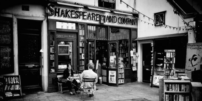 shakespeare-and-co-paris-english-cc