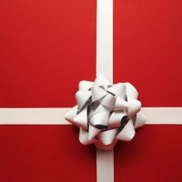 shiny-wrapper-present-gift