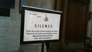 silence-quiet-cc