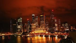 singapore-skyline-cc