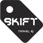 skift-logo