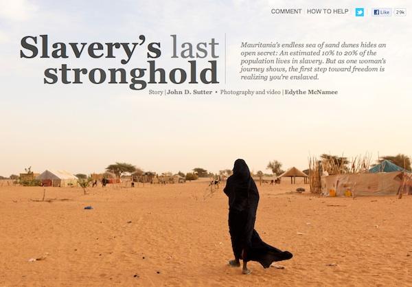 slaverystronghold