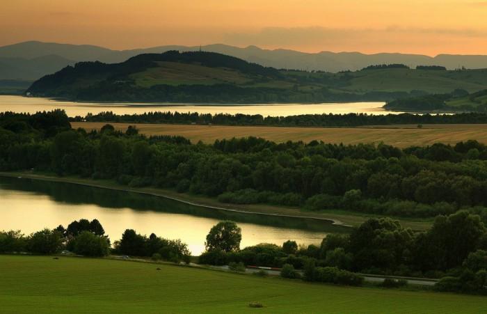 Liptov, Slovakia