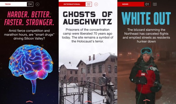 snapchat-discover-cnn