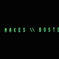 sndmakes-boston