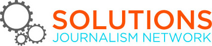 solutions-journalism-network