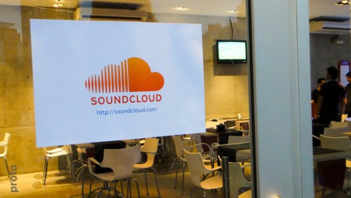 soundcloud-logo-cc