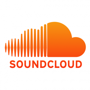 Courtship dating soundcloud music