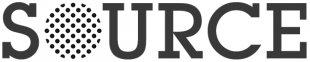 Source logo