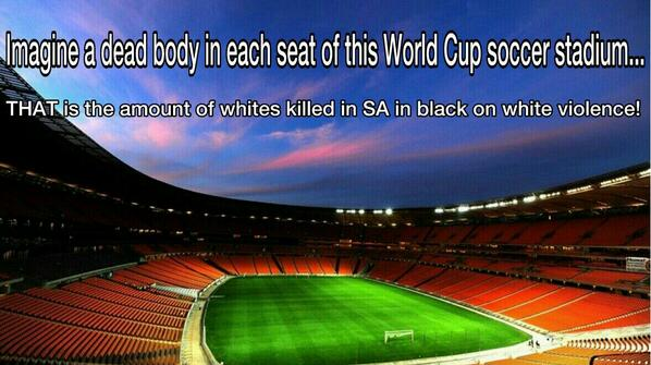 south-africa-murder-soccer-stadium