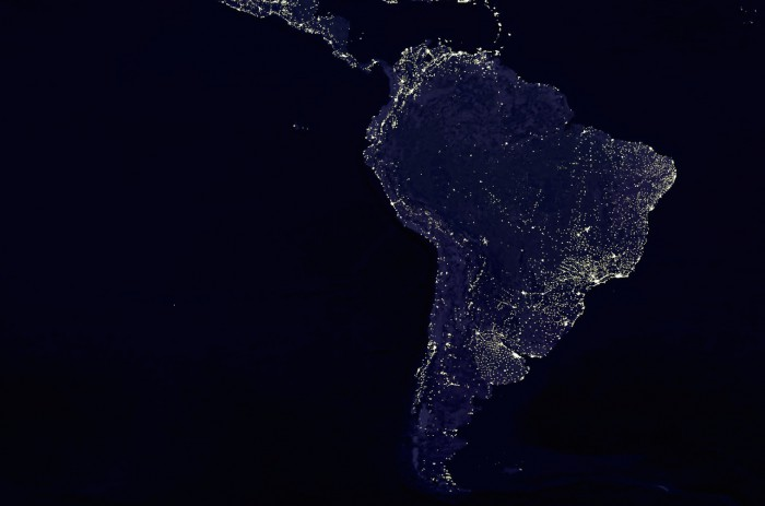 south-america-earth-night-cc