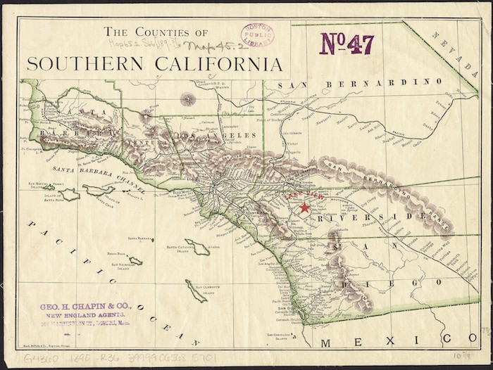 southern-california-map-cc