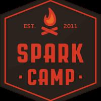 spark-camp-300px