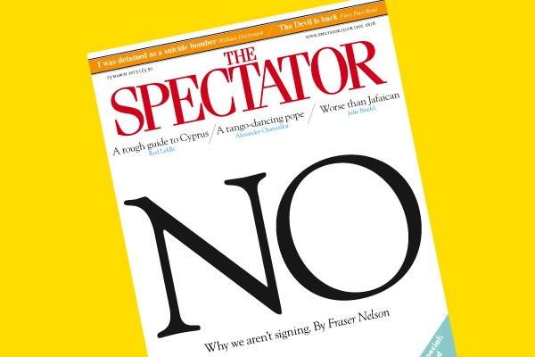spectator-no-media-cover