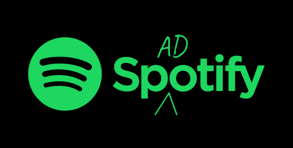 With its new ad-targeting tech, Spotify is sharpening its platform power in podcasting
