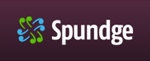 Spundge logo