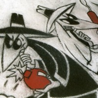 spy-vs-spy-cc