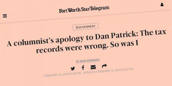 Can our corrections catch up to our mistakes as they spread across social media?