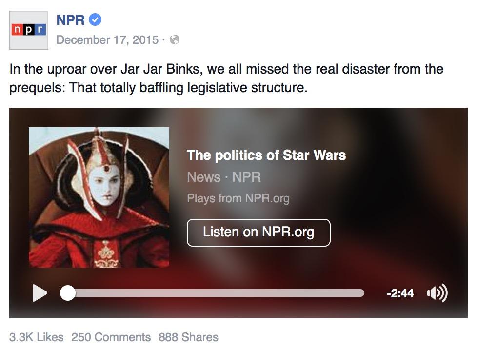 star-wars-npr