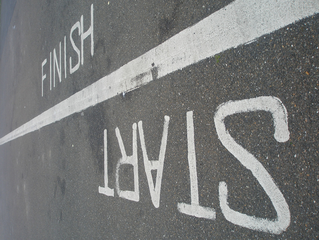 start-finish-cc