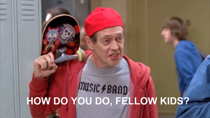 steve-buscemi-hello-fellow-kids