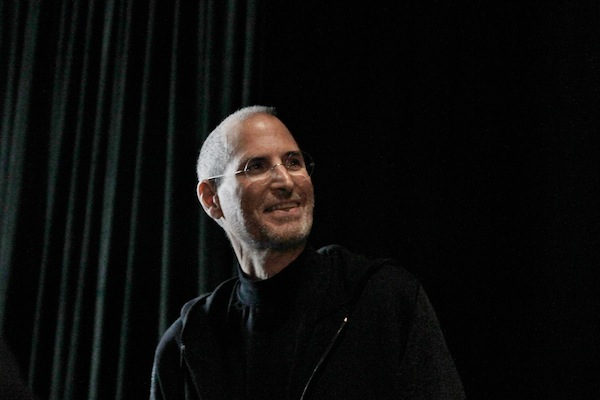 steve-jobs-wired-cc