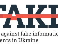 stopfake-ukraine