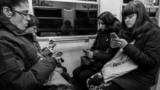 subwayphonescc
