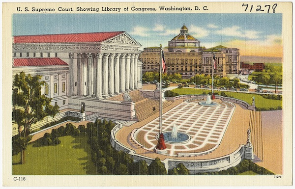 supreme-court-postcard-cc