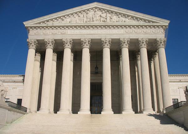supreme-court-scotus-cc