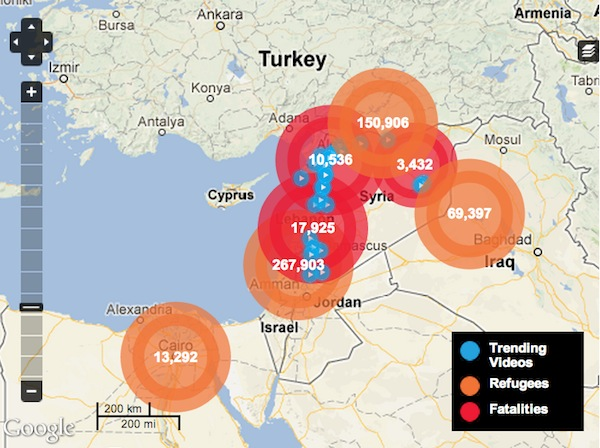 syria-deeply-map