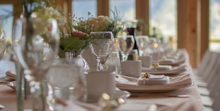 table-setting-cc