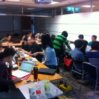 taiwan-data-journalism-workshop
