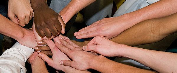 teamwork_cc