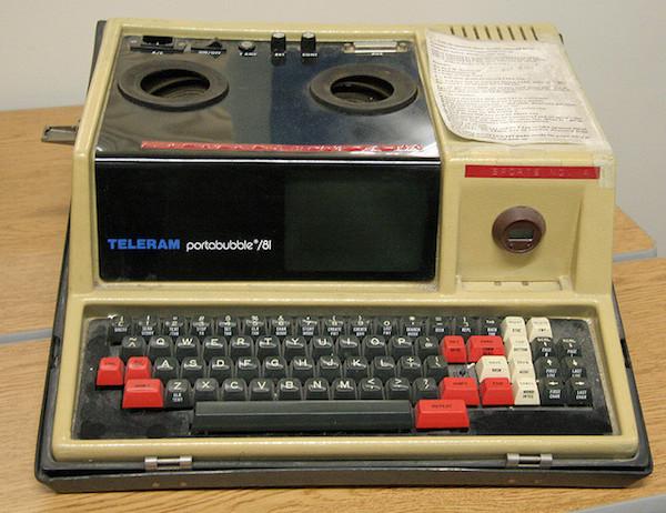 teleram-portabubble-cc